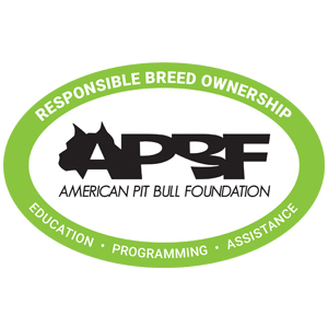 apbf-car-magnet-2015