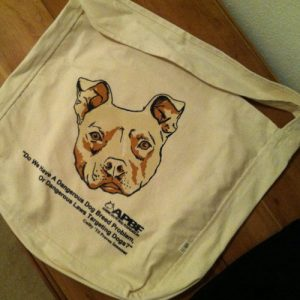 dolce-tote