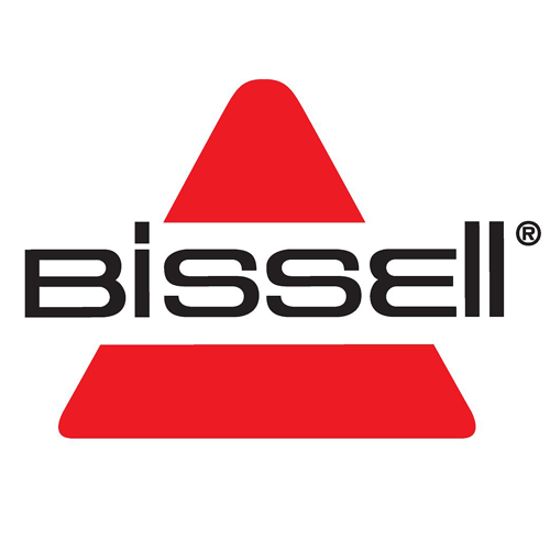 Bissell-Logo