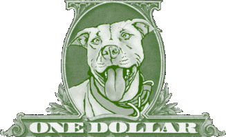Dollar Difference Fund